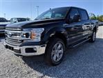 2019 F-150 SuperCrew Cab 4x4,  Pickup #K2418 - photo 5