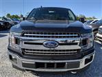 2019 F-150 SuperCrew Cab 4x4,  Pickup #K2418 - photo 6