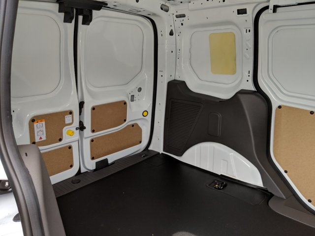2019 Transit Connect 4x2,  Empty Cargo Van #K2469 - photo 11