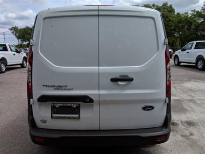 2019 Transit Connect 4x2,  Empty Cargo Van #K2469 - photo 4