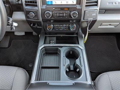 2019 F-250 Crew Cab 4x4,  Pickup #K2470 - photo 16