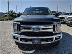 2019 F-250 Crew Cab 4x4,  Pickup #K2470 - photo 6
