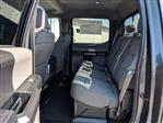 2019 F-250 Crew Cab 4x4,  Pickup #K2470 - photo 11