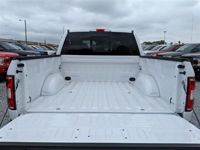 2019 F-150 SuperCrew Cab 4x2, Pickup #K2476 - photo 9