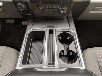 2019 F-150 SuperCrew Cab 4x2, Pickup #K2476 - photo 15