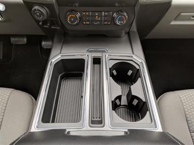 2019 F-150 SuperCrew Cab 4x2,  Pickup #K2476 - photo 15