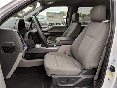 2019 F-150 SuperCrew Cab 4x2, Pickup #K2476 - photo 16