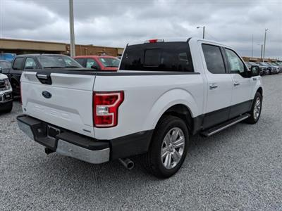 2019 F-150 SuperCrew Cab 4x2, Pickup #K2476 - photo 2