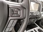 2019 F-150 SuperCrew Cab 4x2, Pickup #K2476 - photo 25