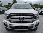 2019 F-150 SuperCrew Cab 4x2, Pickup #K2476 - photo 6