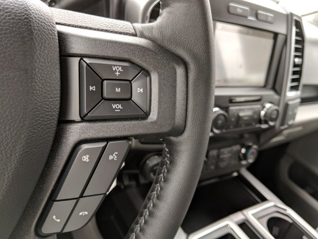 2019 F-150 SuperCrew Cab 4x2,  Pickup #K2478 - photo 26