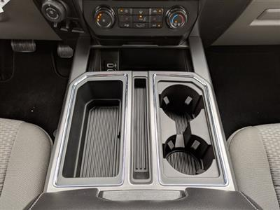 2019 F-150 SuperCrew Cab 4x2,  Pickup #K2478 - photo 16