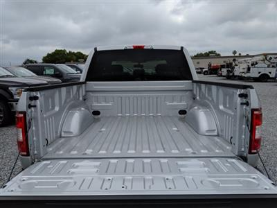 2019 F-150 SuperCrew Cab 4x2,  Pickup #K2509 - photo 10