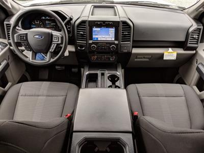 2019 F-150 SuperCrew Cab 4x2,  Pickup #K2509 - photo 12