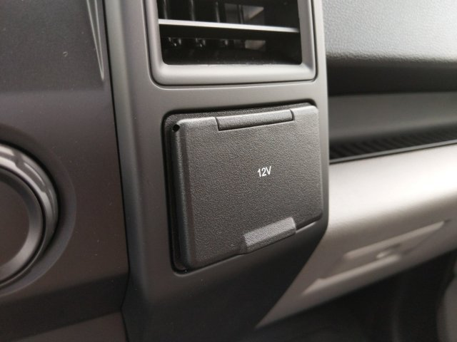 2019 F-150 Regular Cab 4x2,  Pickup #K2529 - photo 22