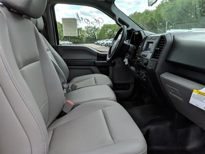 2019 F-150 Regular Cab 4x2,  Pickup #K2529 - photo 11