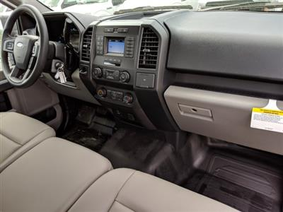 2019 F-150 Regular Cab 4x2,  Pickup #K2529 - photo 12