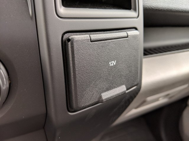 2019 F-150 Regular Cab 4x2,  Pickup #K2531 - photo 23