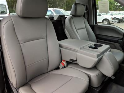 2019 F-150 Regular Cab 4x2,  Pickup #K2531 - photo 10
