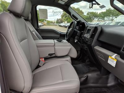 2019 F-150 Regular Cab 4x2,  Pickup #K2531 - photo 11
