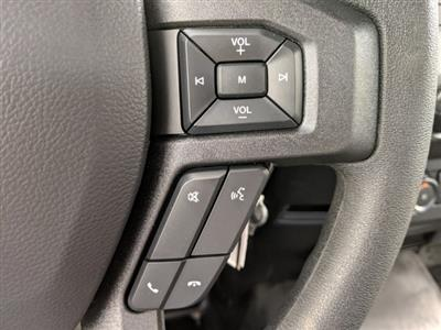 2019 F-150 Regular Cab 4x2,  Pickup #K2531 - photo 16
