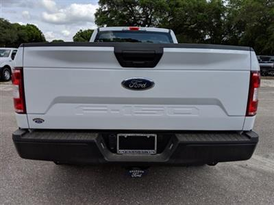 2019 F-150 Regular Cab 4x2,  Pickup #K2531 - photo 3