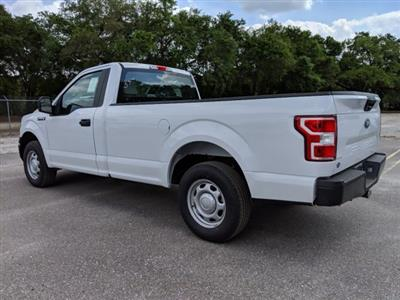 2019 F-150 Regular Cab 4x2,  Pickup #K2531 - photo 4