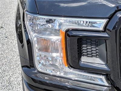 2019 F-150 SuperCrew Cab 4x2,  Pickup #K2539 - photo 7
