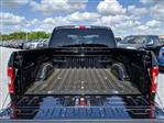 2019 F-150 SuperCrew Cab 4x2,  Pickup #K2539 - photo 10