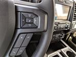 2019 F-150 SuperCrew Cab 4x2,  Pickup #K2539 - photo 23