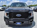 2019 F-150 SuperCrew Cab 4x2,  Pickup #K2539 - photo 6
