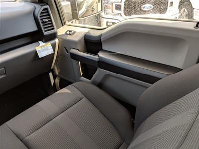 2019 F-150 SuperCrew Cab 4x2,  Pickup #K2542 - photo 14