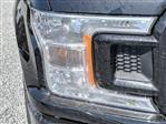 2019 F-150 SuperCrew Cab 4x2,  Pickup #K2542 - photo 7