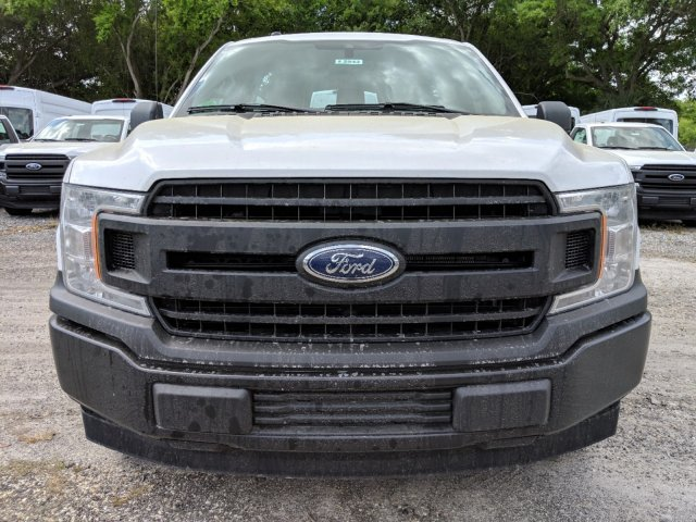 2019 F-150 Regular Cab 4x2,  Pickup #K2543 - photo 6