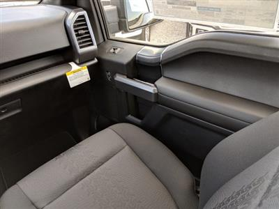 2019 F-150 SuperCrew Cab 4x2,  Pickup #K2544 - photo 14