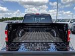 2019 F-150 SuperCrew Cab 4x2,  Pickup #K2544 - photo 10