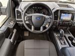 2019 F-150 SuperCrew Cab 4x2,  Pickup #K2544 - photo 13