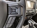 2019 F-150 SuperCrew Cab 4x2,  Pickup #K2544 - photo 27