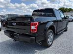 2019 F-150 SuperCrew Cab 4x2,  Pickup #K2544 - photo 2
