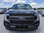 2019 F-150 SuperCrew Cab 4x2,  Pickup #K2544 - photo 6