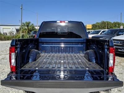 2019 F-250 Crew Cab 4x4,  Pickup #K2548 - photo 10