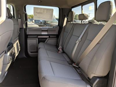 2019 F-250 Crew Cab 4x4,  Pickup #K2548 - photo 11