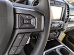 2019 F-250 Crew Cab 4x4,  Pickup #K2548 - photo 26