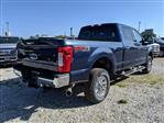 2019 F-250 Crew Cab 4x4,  Pickup #K2548 - photo 2