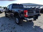 2019 F-250 Crew Cab 4x4,  Pickup #K2548 - photo 4
