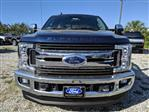 2019 F-250 Crew Cab 4x4,  Pickup #K2548 - photo 6