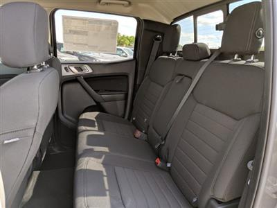 2019 Ranger SuperCrew Cab 4x2,  Pickup #K2550 - photo 11