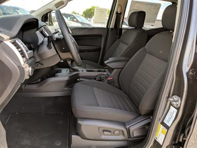 2019 Ranger SuperCrew Cab 4x2,  Pickup #K2550 - photo 17