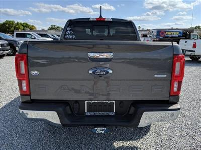 2019 Ranger SuperCrew Cab 4x2,  Pickup #K2550 - photo 3
