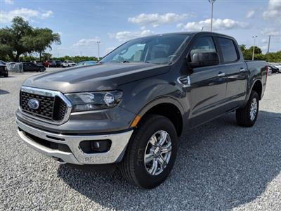 2019 Ranger SuperCrew Cab 4x2,  Pickup #K2550 - photo 5